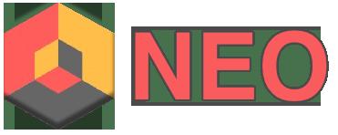 Neo Engenharia